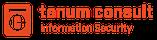tanum consult GmbH